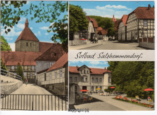 1350A-Salzhemmendorf350-Multibilder-Scan-Vorderseite.jpg