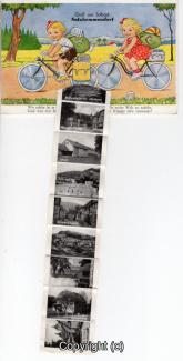 1390A-Salzhemmendorf304-Multibilder-Librello-Scan-Vorderseite.jpg