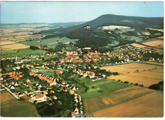 1410A-Salzhemmendorf353-Luftbild-Scan-Vorderseite.jpg