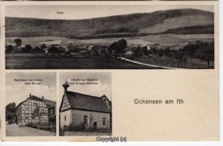 4020A-Ockensen002-Multibilder-Ort-1932-Scan-Vorderseite.jpg