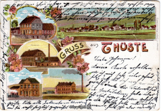 5010A-Thueste003-Multibilder-Ort-Gasthaus-Zur-Linde-Litho-1902-Scan-Vorderseite.jpg