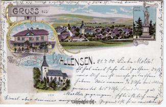 0010A-Wallensen007-Multibilder-Ort-Litho-1900-Scan-Vorderseite.jpg