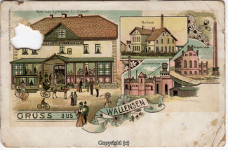 0020A-Wallensen005-Multibilder-Ort-Litho-Scan-Vorderseite.jpg