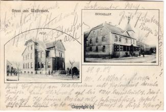 0030A-Wallensen008-Multibilder-Ort-1903-Scan-Vorderseite.jpg