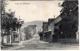 0040A-Wallensen009-Ort-1913-Scan-Vorderseite.jpg