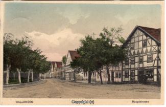 0050A-Wallensen011-Hauptstrasse-1918-Scan-Vorderseite.jpg