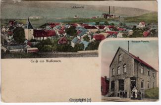 0060A-Wallensen016-Multibilder-Ort-Scan-Vorderseite.jpg