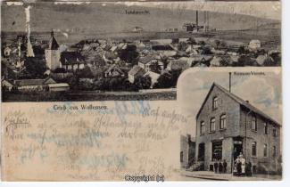 0063A-Wallensen006-Multibilder-Ort-1915-Scan-Vorderseite.jpg