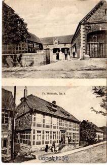 0070A-Wallensen018-Multibilder-Ort-Hof-Stichnote-Scan-Vorderseite.jpg