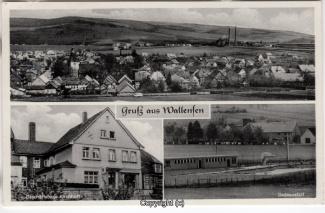 0110A-Wallensen014-Multibilder-Ort-Scan-Vorderseite.jpg
