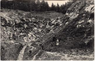 0210A-Wallensen010-Gipsbruch-1909-Scan-Vorderseite.jpg