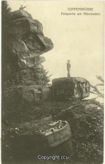 0030A-Ith26-Moenchstein-1910-Scan-Vorderseite.jpg