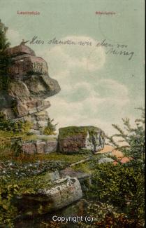 0050A-Ith41-Moechstein-1909-Scan-Vorderseite.jpg
