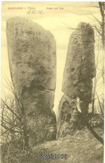 1010A-Ith21-Adam-und-Eva-1912-Scan-Vorderseite.jpg