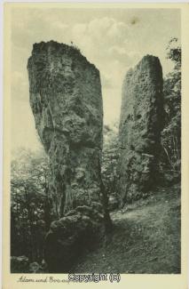 1030A-Ith14-Adam-und-Eva-Scan-Vorderseite.jpg