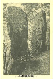 1040A-Ith38-Adam-und-Eva-Scan-Vorderseite.jpg