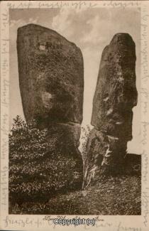 1060A-Ith42-Adam-und-Eva-1915-Scan-Vorderseite.jpg