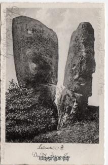 1070A-Ith106-Adam-und-Eva-1938-Scan-Vorderseite.jpg