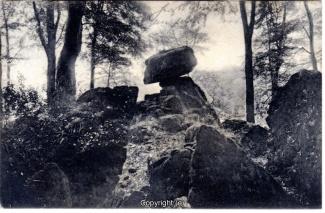 1220A-Ith112-Wackelstein-1912-Scan-Vorderseite.jpg