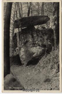 1270A-Ith105-Wackelstein-1936-Scan-Vorderseite.jpg