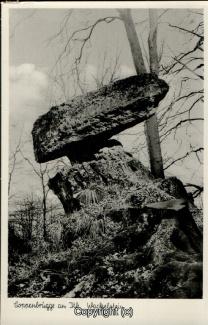 1310A-Ith57-Wackelstein-Scan-Vorderseite.jpg