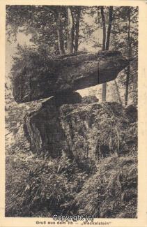 1340A-Ith39-Wackelstein-Scan-Vorderseite.jpg