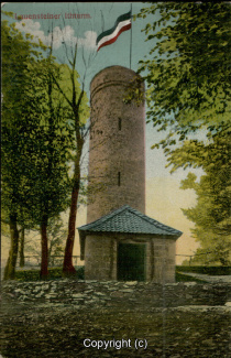 1710A-Ith47-Ithturm-1905-Scan-Vorderseite.jpg