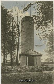 1720A-Ith35-Ithturm-1916-Scan-Vorderseite.jpg