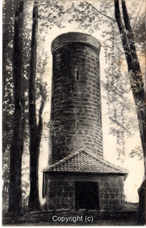1730A-Ith108-Ithturm-1912-Scan-Vorderseite.jpg