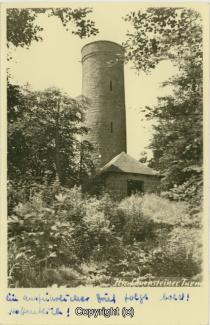 1740A-Ith16-Ithturm-1958-Scan-Vorderseite.jpg