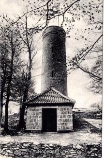 1760A-Ith087-Ithturm-Scan-Vorderseite.jpg