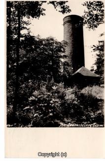 1770A-Ith088-Ithturm-Scan-Vorderseite.jpg