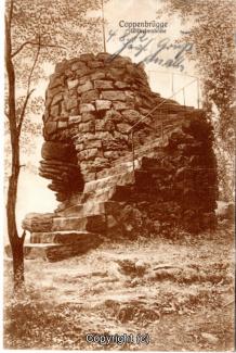 1810A-Ith109-Wilhelmshoehe-1912-Scan-Vorderseite.jpg
