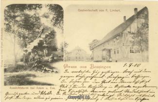 1820A-Ith32-Multibilder-1900-Scan-Vorderseite.jpg