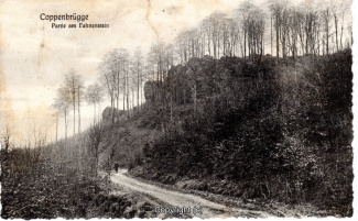 1910A-Ith092-Fahnenstein-1911-Scan-Vorderseite.jpg
