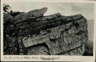3010A-Ith46-Krokodil-1910-Scan-Vorderseite.jpg