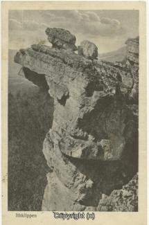 3020A-Ith28-Klippen-1929-Scan-Vorderseite.jpg