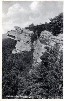 3090A-Ith094-Kamelkopf-1943-Scan-Vorderseite.jpg