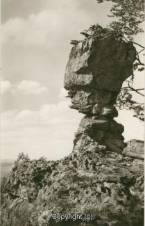 3320A-Ith06-Kelchstein-Scan-Vorderseite.jpg