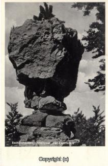 3340A-Ith097-Kelchstein-1934-Scan-Vorderseite.jpg