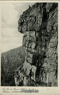3610A-Ith52-Ithklippen-1940-Scan-Vorderseite.jpg