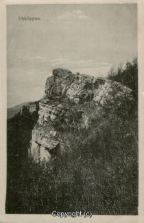 3740A-Ith44-Ithklippen-1917-Scan-Vorderseite.jpg