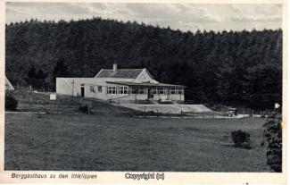 4020A-Ith103-Ithrestaurant-1932-Scan-Vorderseite.jpg
