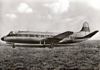 4040A-Ith102-Flugzeug-Scan-Vorderseite.jpg