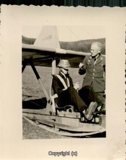 4060A-Ith59-Ithwiesen-Segelfluglehrer-Scan-Vorderseite.jpg