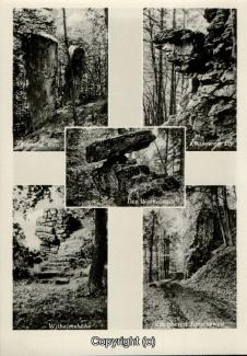 5110A-Ith49-Multibilder-Scan-Vorderseite.jpg