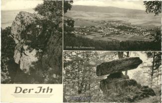 5120A-Ith11-Multibilder-1964-Scan-Vorderseite.jpg