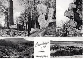 5130A-Ith082-Multibilder-1966-Scan-Vorderseite.jpg