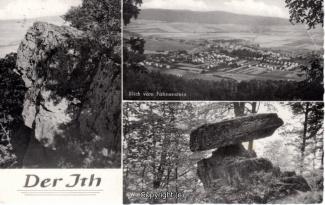 5140A-Ith084-Multibilder-1964-Scan-Vorderseite.jpg