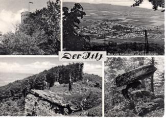 5150A-Ith085-Multibilder-1967-Scan-Vorderseite.jpg